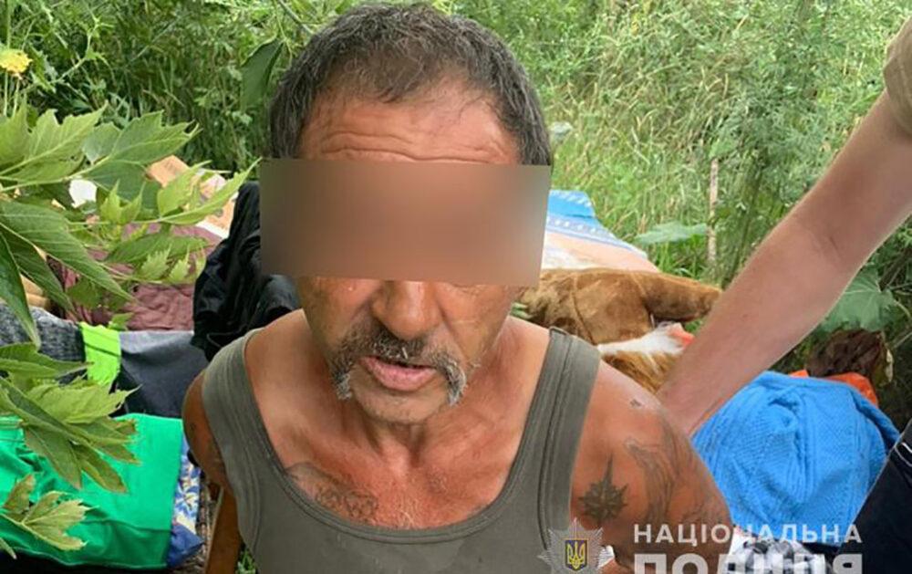 У Чорткові вбили 41-річного чоловіка. Підозрюваного затримали