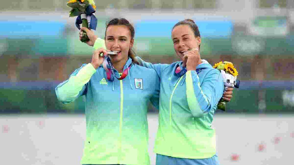 День на Олімпіаді — 8 серпня: результати, анонси і таблиця медалей