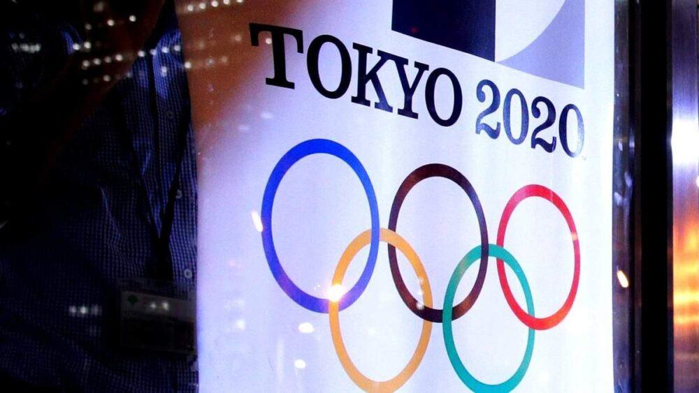 День на Олімпіаді — 2 серпня: результати, анонси і таблиця медалей
