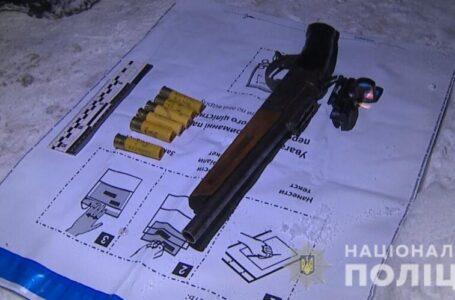 Пенсіонер з Борщева, який застрелив собаку, отримав суворе покарання