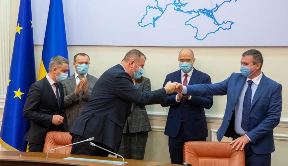 """Урядовці та """"Нафтогаз"""" провокують підвищення тарифів за послуги ЖКГ"""