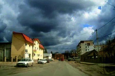 """""""Онур"""" і """"Техно-Буд-Центр"""" розіграли 2 мільярди на ремонт дороги Підгайці – Гримайлів"""