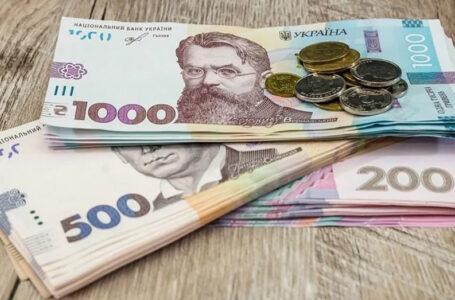 Дівчина з Кременця, яка торгувала неіснуючими товарами, отримала 51000 грн. штрафу