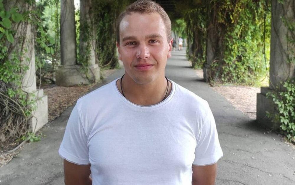 У Вроцлаві загинув 25-річний українець: поліцейські його били і душили