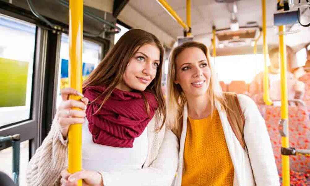 З 1 жовтня квиток на проїзд у Тернополі буде 8 гривень, але пересадки стануть безкоштовні