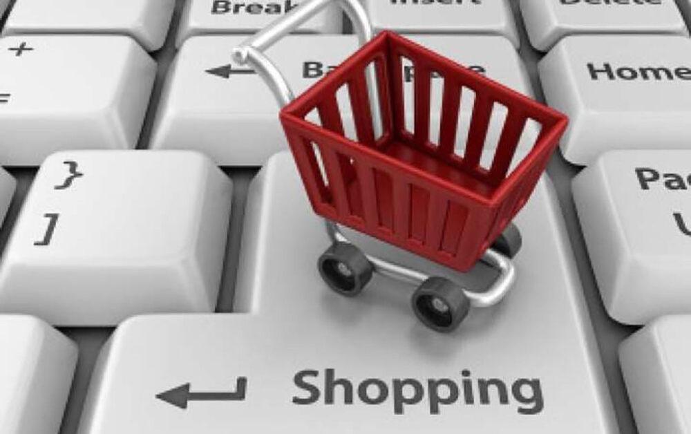 У магазинах Чорткова виявили 7 продавців, які працювали нелегально