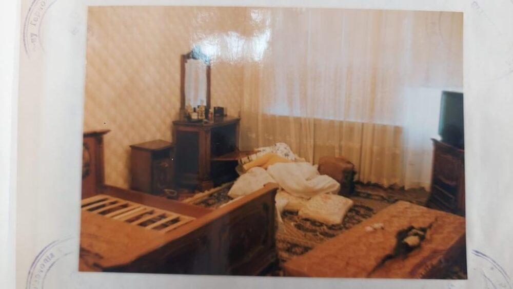 Відлуння 90-их: у Тернополі нарешті судитимуть вбивцю, який у 1997 році застрелив двох людей