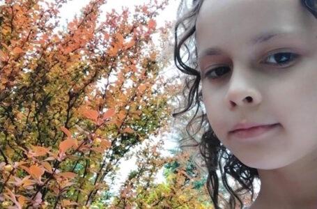 Увага, розшук: у Тернополі зникла 10-річна дівчинка (ФОТО)