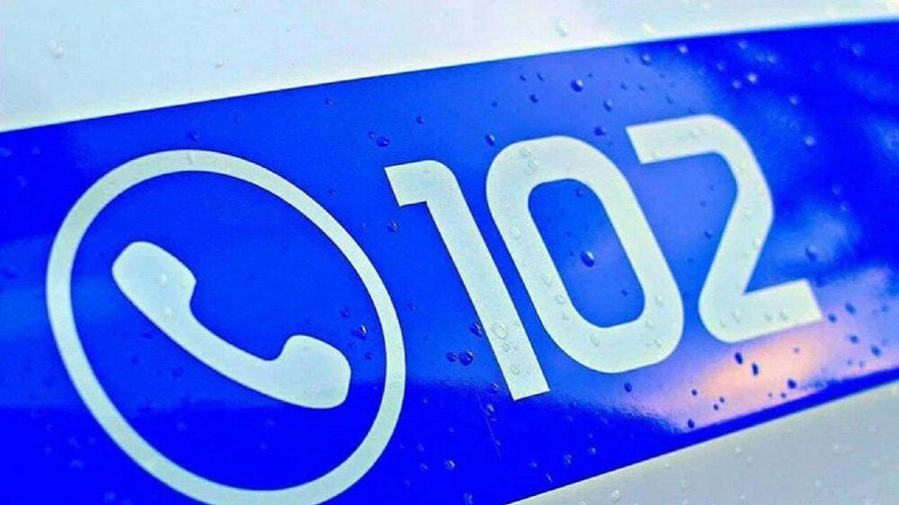 """Житель Тернопільщини 5 разів телефонував на """"102"""" і погрожував вбивством начальнику обласної поліції"""